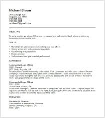 Request for overdrafting facility Cover Letter Templates