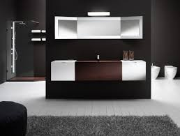 Bathroom Picture Designs Bathroom Ideas – How to Create a Modern Bathroom Design