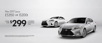 lexus hatchback used new and used lexus dealer in tampa lexus of tampa bay