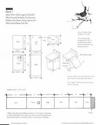 Blueprints To Build A House by Signs Of Spring Report Your Observations