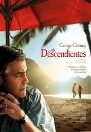 Los Descendientes (2012) [Latino]