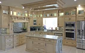 Custom Kitchen Cabinets Toronto by Tips Custom Kitchen Cabinets On2go