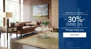 dinnerware bedroom furniture chandeliers u0026 sectional sofas horchow
