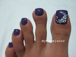 toe nail designs nur is random new nail extensions toes in