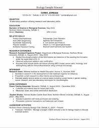 Job Resume Chef by Resume Examples Office Word Printable Calendar Template Ahbzcwc