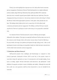 dissertation online Dissertation online drucken Impressive Papers with Professional