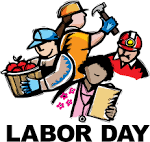 LABOUR DAY May Day 2015 wishes,messages,Quotes,shayari,poems in Hindi