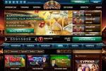 Вывод средств в казино Фараон