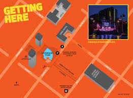 Grand Park Los Angeles Map by Welcome To Grand Performances