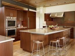 Tampa Kitchen Cabinets Magnificent Metal Kitchen Cabinets In Zimbabwe Shining Kitchen