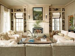 design ideas exquisite victorian home living room neutral ideas
