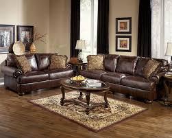Best  Black Living Room Set Ideas On Pinterest Grey Home - Best living room sets