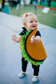 diy halloween costume ideas for gourmet babies