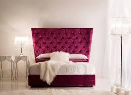 pink tall headboard velvet tall headboard feminine bedroom and