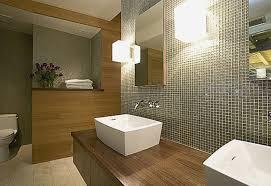 best of houzz bathroom colors bathroom ideas