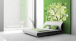 fair 80 green bedroom design design ideas of best 25 green