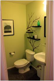 Bathroom Paint Color Ideas Bathroom Tiny Bathroom Color Ideas Excellent Small Bathroom