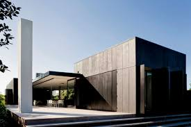 modern japanese house plans designs modern house design