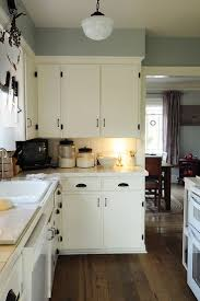 Small Kitchen Lighting Ideas Pictures 46 Best Modular Kitchen Images On Pinterest Kitchen Kitchen