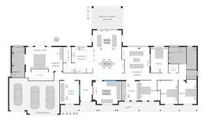 100 farmhouse kit 100 farmhouse plan modern country
