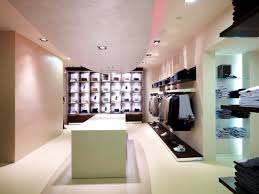 Home Design Stores Westport Ct Fashion Shop Interior Design In Style Home Design And