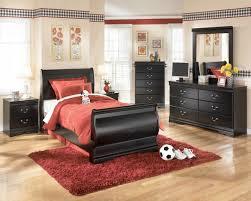Modern Bedroom Set Dark Wood Bedroom Cool Youth Bedroom Furniture Design Collection Kropyok