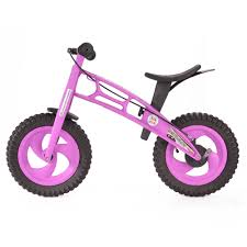 motocross bikes for sale cheap list manufacturers of cheap dirt bikes for sale under 200 buy