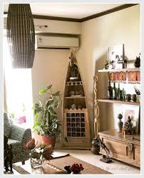 Home Interiors Gifts Inc Company Information The East Coast Desi