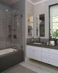 fascinating 60 bathroom design showroom design ideas of bathroom