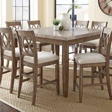 elegant tall dining room sets lewisville 9 piece counter height elegant tall dining room sets lewisville 9 piece counter height dining set jpg room full