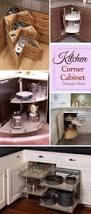 Blind Corner Kitchen Cabinet by Blind Corner Kitchen Cabinet Ideas Shelfgenie Blind Corner Blind