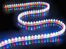 led light blog » LED Light Fixtures