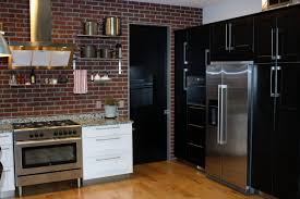 L Shaped Small Kitchen Designs Images Of L Shaped Kitchens Most Popular Home Design