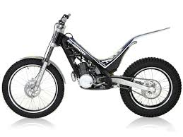 2011 motorcycles 2010 sherco sx 2 5i f pictures accident lawyers