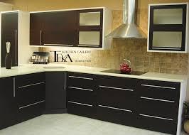 furniture kitchen cabinets kitchen design software site unusual