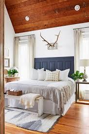 Navy Blue Wall Bedroom Best 25 Navy Headboard Ideas On Pinterest Blue Headboard Navy