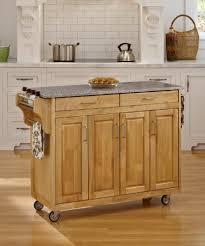 amazon com home styles 9200 1013 create a cart 9200 series