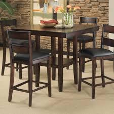 dining room furniture adams furniture u2013 tagged