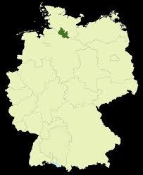 Oberliga Hamburgo
