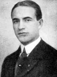 György Orth