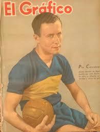 Pío Corcuera