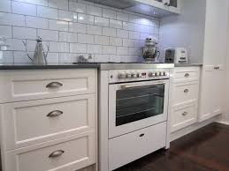 Custom Kitchen Cabinet Drawers by Custom Kitchen Cabinetry Design Installation Ny Nj For