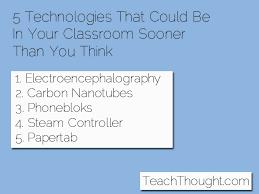 technology and education essay Bro tech Essays on future of technology in education FC  Essays on future of technology in education FC