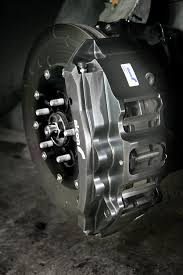 nissan gtr brake rotors nissan gt r news u2013 gtrblog com alcon superkit brake upgrades for