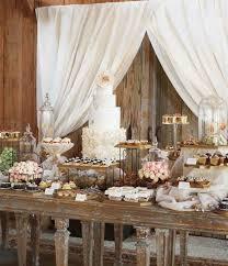 Shabby Chic Wedding Reception Ideas by 1360 Best Wedding Images On Pinterest Marriage Wedding Stuff