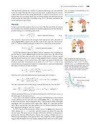 University physics with modern physics   th edition pdf