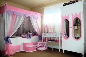 bedroom design dp wendy danziger guest bedroom bedroom paint