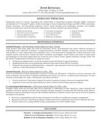 Linux System Administrator Resume Sample by Administrator Resume Resume For Your Job Application