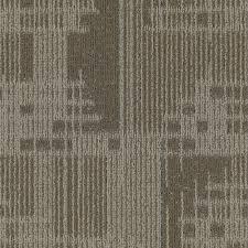 Home Decorators Collection Coupon Code Office Carpet Dubai Across Uae Furniture Windowscape