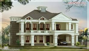 Modern Victorian House Plans by Luxury Victorian House Plans Layout 17 Thestyleposts Com